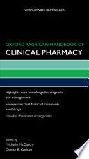 Oxford American Handbook Of Ophthalmology [Pdf/ePub] eBook