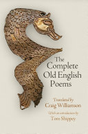 The Complete Old English Poems