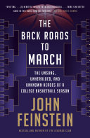 The Back Roads to March Pdf/ePub eBook