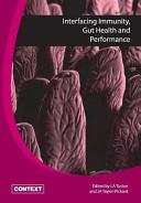 Interfacing Immunity  Gut Health and Performance