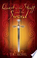 Quest Of The Staff And The Sword