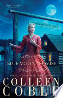 Blue Moon Promise Book