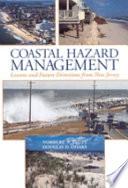 Coastal Hazard Management
