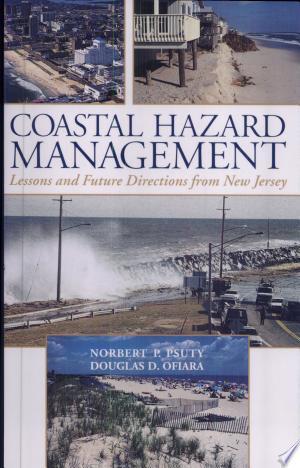 Download Coastal Hazard Management Free Books - Dlebooks.net