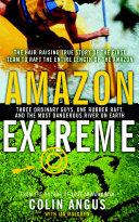 Pdf Amazon Extreme Telecharger