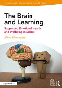The Brain and Learning Pdf/ePub eBook