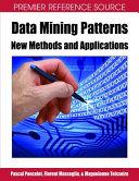 Data Mining Patterns Book