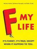 Pdf F My Life