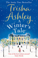 A Winter's Tale: A festive winter read from the bestselling Queen of Christmas romance Pdf/ePub eBook