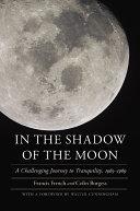 In the Shadow of the Moon Pdf/ePub eBook
