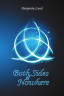 Both Sides of Nowhere ebook