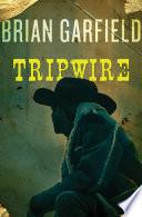 Tripwire Book