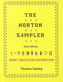 The Norton Sampler