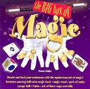 The Big Box of Magic