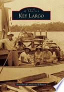 Read Online Key Largo For Free