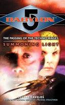 Summoning Light