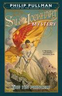 The Tin Princess  A Sally Lockhart Mystery
