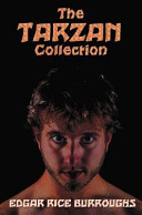 Download The Tarzan Collection Including Book