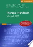 Therapie Handbuch