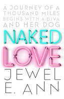 Naked Love ebook