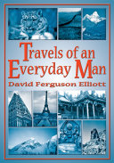 Travels of an Everyday Man