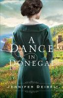 A Dance in Donegal Pdf/ePub eBook
