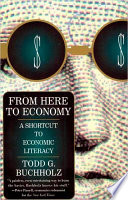From Here To Economy Book PDF