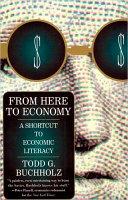 From Here to Economy [Pdf/ePub] eBook