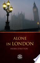 Alone in London