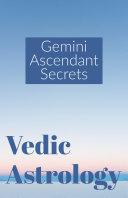 Gemini Ascendant Secrets