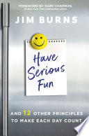 Have Serious Fun