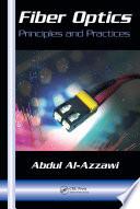 Fiber Optics Book PDF