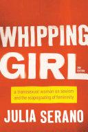 Whipping Girl [Pdf/ePub] eBook