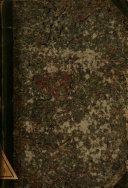 Les aventures de Telemaque fils d'Ulysse. Par monsieur Francois de Salignac De La Motte Fenelon precepteur de messeigneurs les enfants de France ..