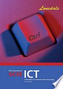 The Essentials of GCSE ICT