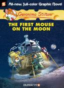 Pdf Geronimo Stilton Graphic Novels #14 Telecharger