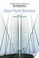 The New York Times Book Review [Pdf/ePub] eBook