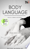Body Language Read Understand People