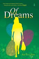 Of Dreams [Pdf/ePub] eBook