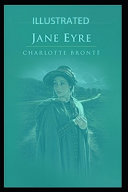 Pdf Jane Eyre Illustrated