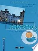 Espresso 3