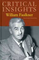 link to William Faulkner in the TCC library catalog