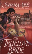 The Truelove Bride Pdf/ePub eBook