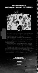 The Creative Black Book Book PDF