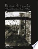 Primitive Photography