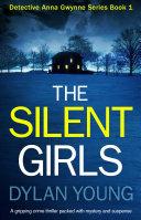 The Silent Girls Pdf/ePub eBook