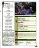 Forest Landowner Book