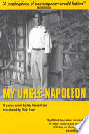 My Uncle Napoleon
