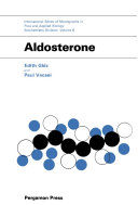 Aldosterone