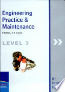 Fcs Engineering Practice And Maintenance L3